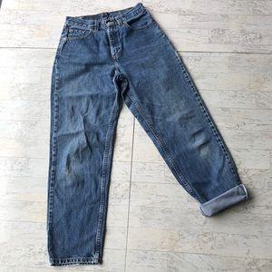 Levi's 560 Jean